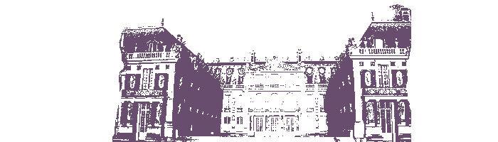 Tumblr static side.jpg