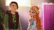Hunter and Ashlynn - True Hearts Day Part 2