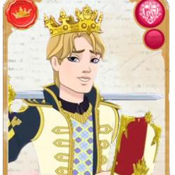 Daring Card.png