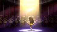 Moonlight Mystery - justine 12 dancing princesses
