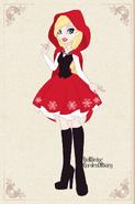Twiette Starleigh (FairyGirl157)