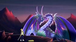 True Hearts day2 - daring dragon sorry.jpg