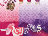 Roybels