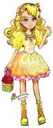 Rosabella BirthdayBall profile