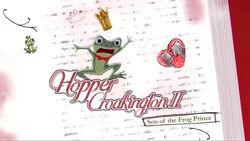 True Hearts day2 - i am hopper.jpg