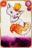 Gala Card