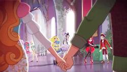 True Hearts day2 - hands shock blondie duchess lizzie hopper beep humph.jpg