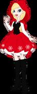 Twiette Starleigh (Digital)