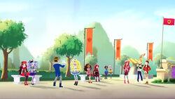 True Hearts day2 - frontyard.jpg