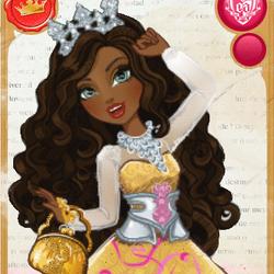 Justine Dancer Card.png