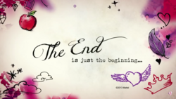 The End Is Just The Beginning.png