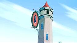 True Hearts day2 - salon tower.jpg