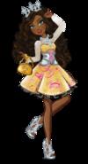 Justine Dancer Photo Gallery Illustration 284x526 r01 tcm605-251617