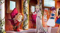 True Hearts day2 - apple white queen ashlynn.jpg