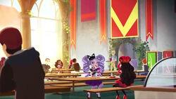 True Hearts day2 - castleteria.jpg