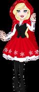 Twiette Starleigh (Jade-the-Tiger)