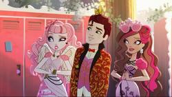 C.A. Cupid, Hopper, Briar - True Hearts Day Part 2.png