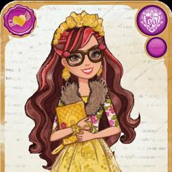 Rosabella Beauty Card.png