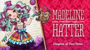 Madeline-hatter-
