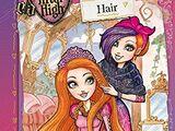 Truth Or Hair