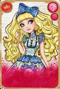Blondie Lockes Card.png
