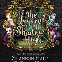 Legendofshadowhigh cover.jpg