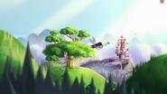 The Heart Tree - THDP1