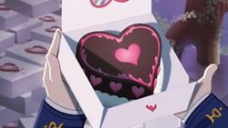 Cake - True Hearts Day Part 2.png