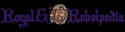 Royal & Rebel Pedia Wiki