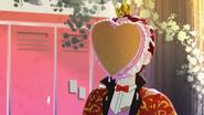 Hopper - True hearts Day Part 2
