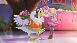 True Hearts day2 - shush i am cupid.jpg