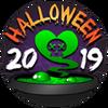 Royale High Halloween 2019.png