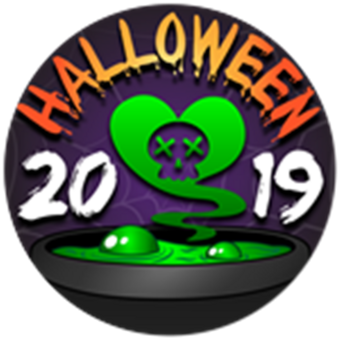 Roblox Royale High Halloween Event Gamelog October 16 2019 Halloween 2019 Royale High Wiki Fandom