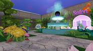 FGR Garden and Salon