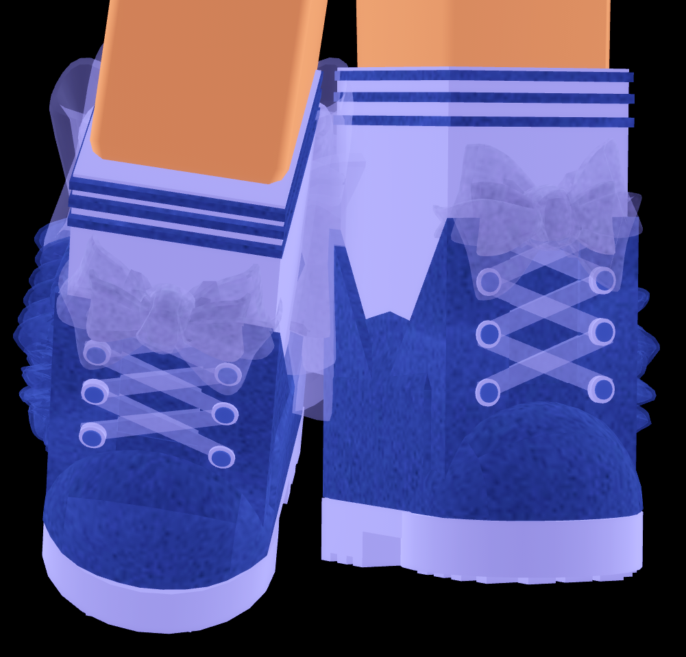 How To Make Boots On Roblox High School Lacey Boots Socks Royale High Wiki Fandom