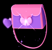 Mon Chéri Tea Party Clutch.png