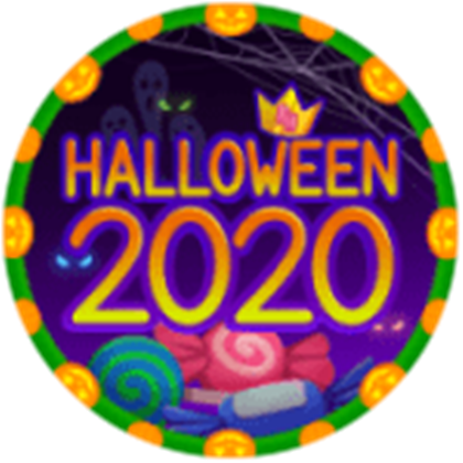 How To Get Free Diamonds On Royale High 2020 Halloween Halloween/2020 | Royale High Wiki | Fandom