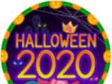 Halloween/2020