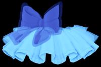 Miniskirt.png