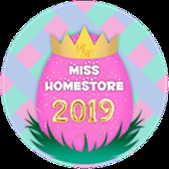 Roblox Royal High Easter Eggs Miss Homestore Easter 2019 Royale High Wiki Fandom