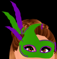 Feather Fabulous Mask.png