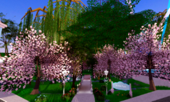 Earth Divinia Park Cutout.png