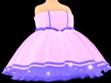Babydoll Adorable Dress