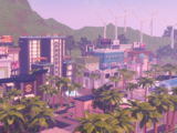 Diamond Beach (New)
