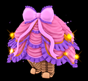Mon Chéri Tea Party Skirt.png