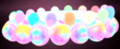 Easter Halo 2019