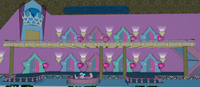 Royale High(New Campus) Dorms.png