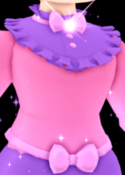 Mon Chéri Tea Party Bowtie Bodice.png