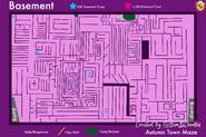 Mapv2basement
