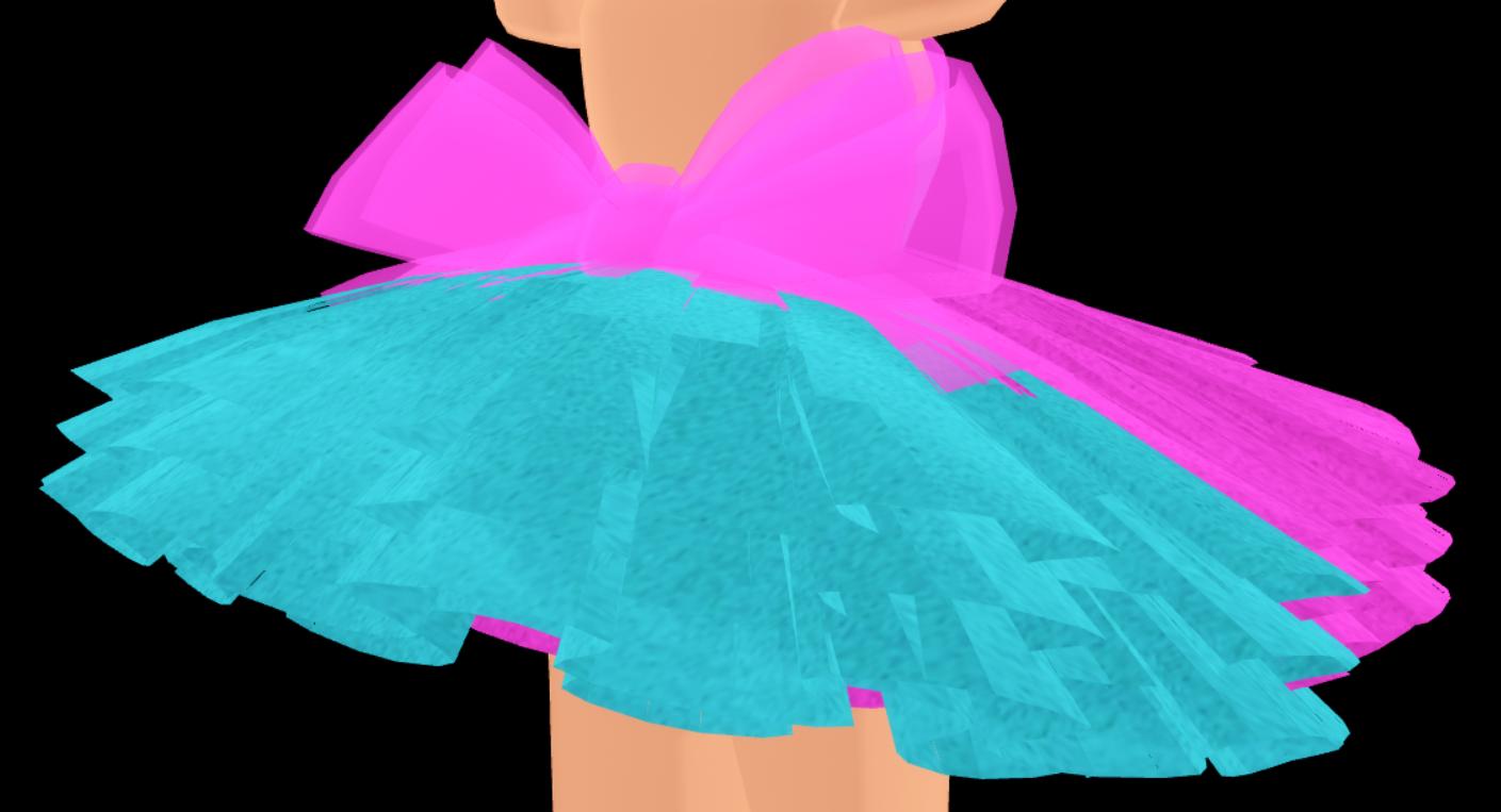 Ruffle Velvet Bow Mini Skirt Royale High Wiki Fandom